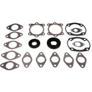 711063B - Arctic Cat Professional Engine Gasket Set