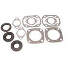 711064R - Moto-Ski Professional Engine Gasket Set