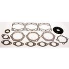 711081X - Polaris Professional Engine Gasket Set