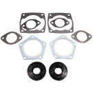 711087 - CCW Professional Engine Gasket Set