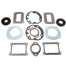 711088 - CCW Professional Engine Gasket Set