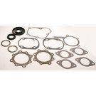 711101 - Yamaha Professional Engine Gasket Set