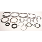 711106BE - JLO-Cuyuna Professional Engine Gasket Set