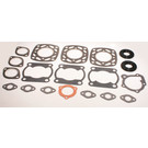 711109A - Polaris Professional Engine Gasket Set