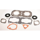 711109C - Polaris Professional Engine Gasket Set