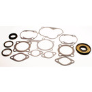 711140 - Yamaha Professional Engine Gasket Set