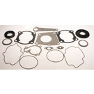 711140A - Yamaha Professional Engine Gasket Set