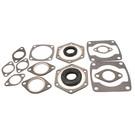 711157 - Xenoah Professional Engine Gasket Set