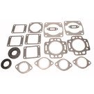 711158 - Xenoah Professional Engine Gasket Set