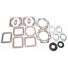 711159 - Xenoah Professional Engine Gasket Set