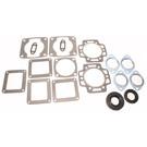 711159 - Xenoah Professional Engine Gasket Set