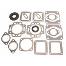 711160 - Xenoah Professional Engine Gasket Set
