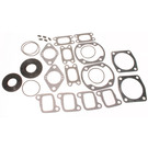 711162C - Ski-Doo Professional Engine Gasket Set