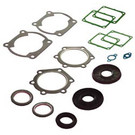 711167 - Yamaha Professional Engine Gasket Set