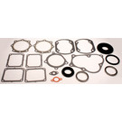 711168 - Yamaha Professional Engine Gasket Set