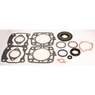 711171 - Yamaha Professional Engine Gasket Set