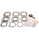 711175 - Polaris Professional Engine Gasket Set