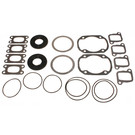 711196 - Ski-Doo Professional Engine Gasket Set