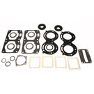 711202 - Yamaha Professional Engine Gasket Set