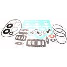 711213 - Ski-Doo Professional Engine Gasket Set