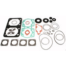 711214 - Ski-Doo Professional Engine Gasket Set for 97-99 583 engines
