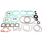 711215 - Ski-Doo Professional Engine Gasket Set