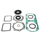 711239 - Yamaha Professional Engine Gasket Set