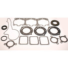 711240 - Yamaha Professional Engine Gasket Set