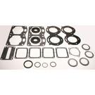711243 - Yamaha Professional Engine Gasket Set