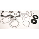 711262 - Professional Engine Gasket Set