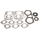 711270 - Arctic Cat Professional Engine Gasket Set