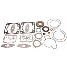 711275 - Professional Engine Gasket Set