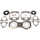711286 - Polaris Professional Gasket Set. 03 & newer 550 fan cooled engines.