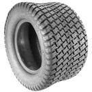 8-11509 - Carlisle Multi-Trac Tire. 24x12x12