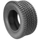 8-12478 - 15x6.50-8 Carlisle Turf Master Tread Tire