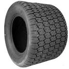 8-12635 - 20 x 12 x 10 Turf Trac RS Tread Tire