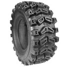 8-12764 - 13 x 5 x 6 X-Trac Snowblower Tire