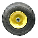8-8196 - Caster Wheel for Bunton