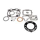 810457 - Top End Gasket Kit for Kawasaki 93-03 KX250 dirt bike