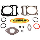 810810 - Suzuki ATV Top End Gasket Set