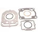 810819 - Kawasaki ATV Top End Gasket Set