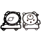 810847-W1 - Suzuki ATV Top End Gasket Set