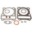 810848 - Suzuki ATV Top End Gasket Set