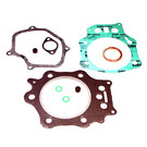 810859 - Honda ATV Top End Gasket Set
