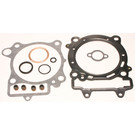 810920 - Kawasaki ATV Top End Gasket Set