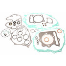 811829 - Honda ATV Gasket Set with Oil Seals
