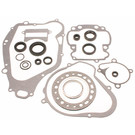811834 - Suzuki ATV Complete Gasket Set with oil seals