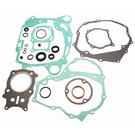 811841 - Honda ATV Gasket Set with Oil Seals
