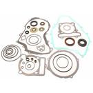 811861 - Yamaha ATV Gasket Set with oil Seals