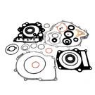 811865 - Yamaha ATV Gasket Set with oil Seals